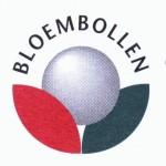 Logo Gebr. Paarlberg BV