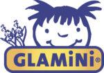 Glamini_Logo